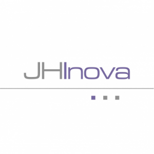 jhinova
