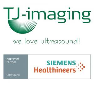 tj-imaging