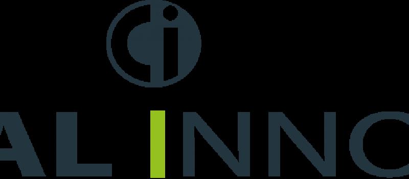 clinical_innovation
